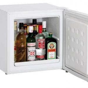 Zamrażarka TKS32 do alkoholi i produktów mrożonych Bartscher