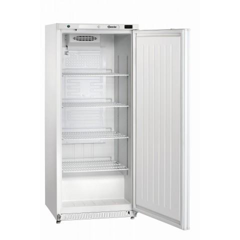 Szafa chłodnicza 590LW Bartscher
