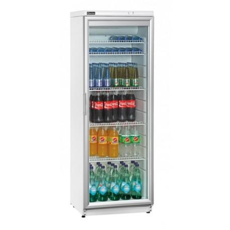 Szafa chłodnicza na butelki 320LN Bartscher