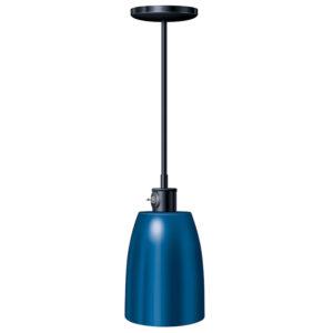Lampa dekoracyjna DL-600-RL Hatco