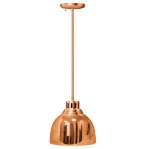 Lampa dekoracyjna DL-725-RL Hatco