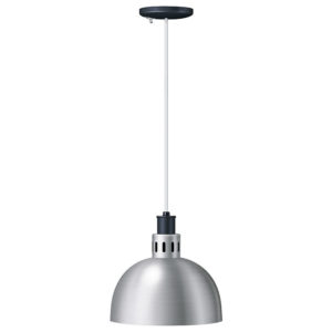 Lampa dekoracyjna DL-750-RL Hatco