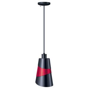 Lampa dekoracyjna DL/DLH Hatco