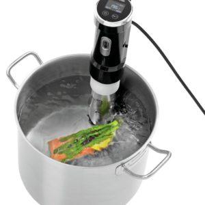 Cyrkulator do gotowania sous-vide SV ST15L Bartscher