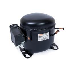 SPRĘŻARKA GL90AA R134A ELECTROLUX
