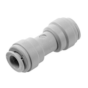 Szybkozłączka prosta DMFIT 3/8 x 1/4 AUC0604