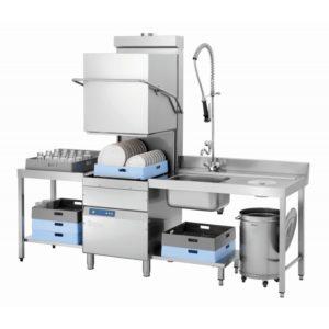 Urządzenia Gastronomiczne Firmy Bartscher