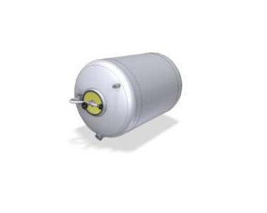 Tank 5 hl izolacja Ø860mm