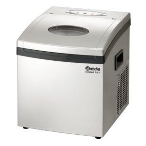 "Kostkarka do lodu ""Compact Ice K"" 230V, 10kg/24h Bartscher"