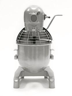 Mixer A-200 Hobart