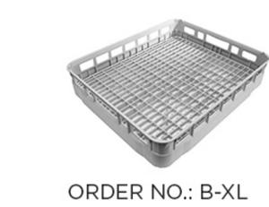 Kosz uniwersalny B-XL Hobart