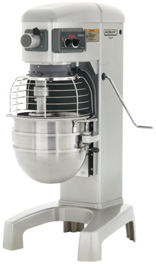 Mixer HL- 300 Hobart