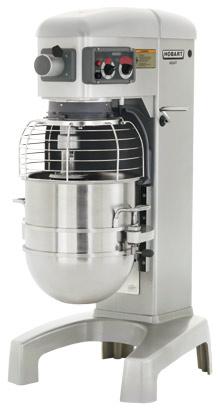 Mixer HL- 400 Hobart