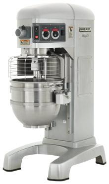 Mixer HL- 600 Hobart