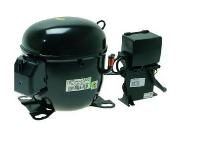 Sprężarka Embraco Nt2180U CSR