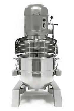 Mixer H-800 Hobart