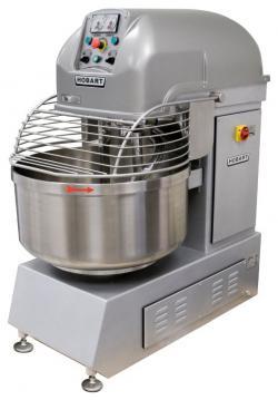 Mixer HL- 200 Hobart