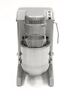 Mixer HSM 10 Hobart