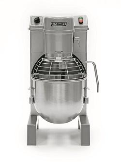 Mixer HSM 20 Hobart