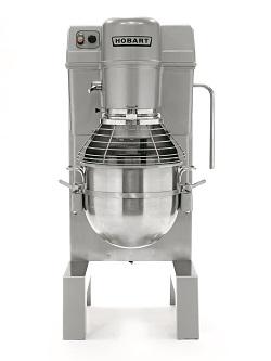 Mixer HSM30-F3E Hobart