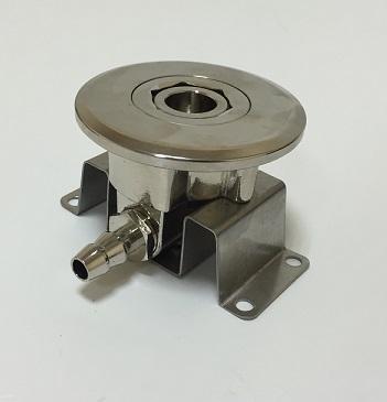Adapter myjący M na głowicę typu COMBI