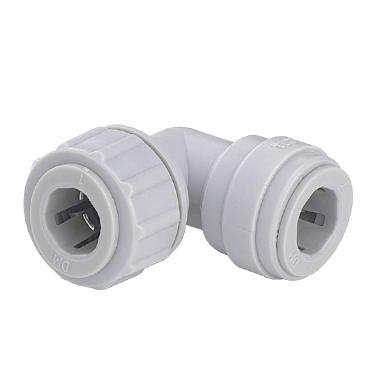 Szybkozłączka kolanko DMFIT 3/8 x 1/4 APSEU0604