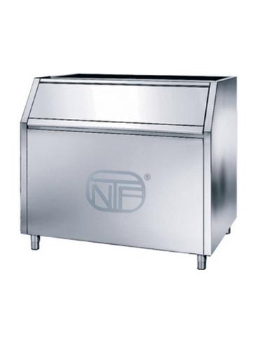NTF Pojemnik do przechowywania lodu BIN T830