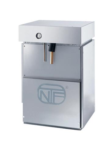 NTF Automatyczna kruszarka do lodu Split 1300