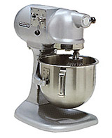 Mixer N-50 Hobart