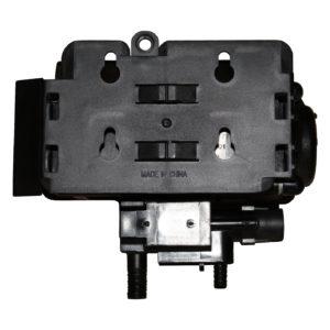 Pompa GAZOWA Flojet T5000130