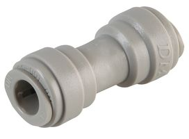 Szybkozłączka prosta DMFIT 5/16 x 5/16 - AUC0505