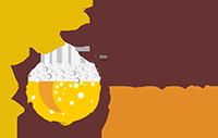 Logo - Beerboom