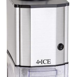 """Kruszarka do lodu """"4 ICE +"""" 3,5L 230V Bartscher"""