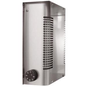 Grzałka ogrzewanie do szafki grzewczej na talerze 700 CLASSIC 2kW 230V Bartscher