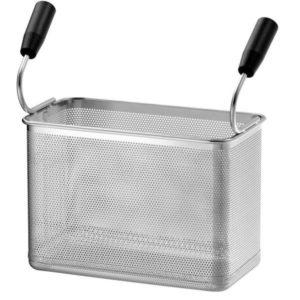 Kosz do warnika do gotowania makaronu 700 CLASSIC stalowy GN 1/3 Bartscher