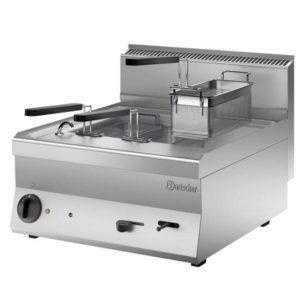 Warnik do gotowania makaronu elektryczny 650 SNACK Bartscher