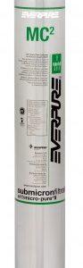 Filtr do wody Everpure MC2 do wody premium / napojów zimnych / postmix