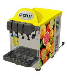 Schładzarka do soków POLO30- CELLI 82533