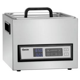 Urządzenie do gotowania sous-vide SV G16L Bartscher